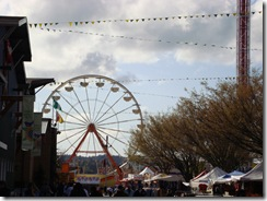 spring fair27