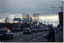 police procession2
