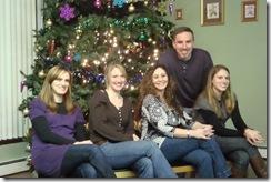 family christmas 12 19 0916