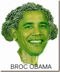 Broc_obama