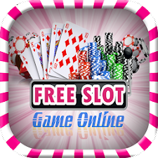 Free Slot Games Online