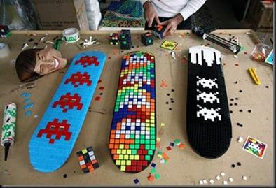 space-rubik-skate-4