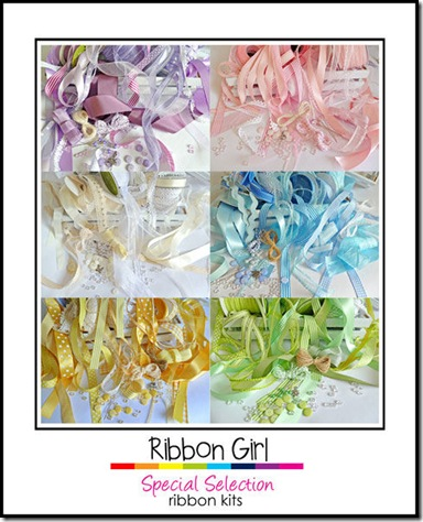 Ribbon Kitsmar