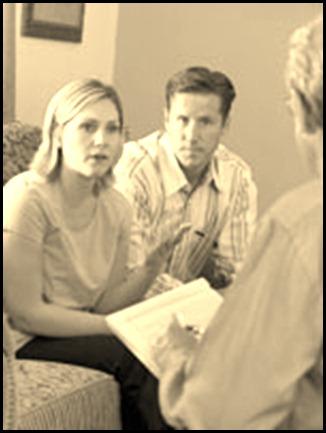 couple-sex-therapist-dysfunction-150