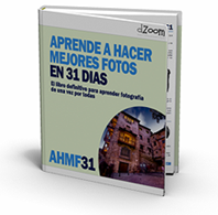 ebook fotografia AHMF31