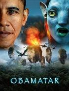 AZRainman - Obamatar