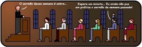 As aventuras da ASBO de Jesus (practice 1)