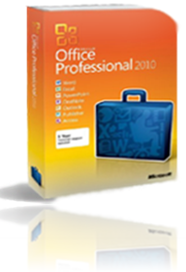 Office2010_Cover