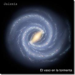 Galaxia1a