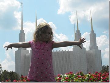 September 2010 009