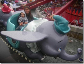 Dumbo (2)