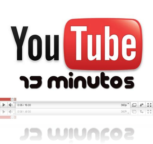 youtube15min