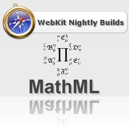 webkit-mathml[3]