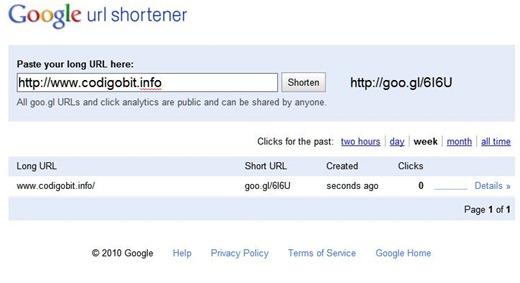 google-goo.gl-web