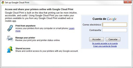 Set-up-Google-Cloud-Print