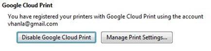 Acceder-al-Gestor-de-Impresoras-CloudPrint