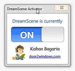 DreamScene-Activator[5]