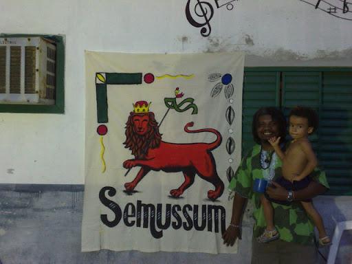 semussum rulez