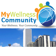 My Wellness Community