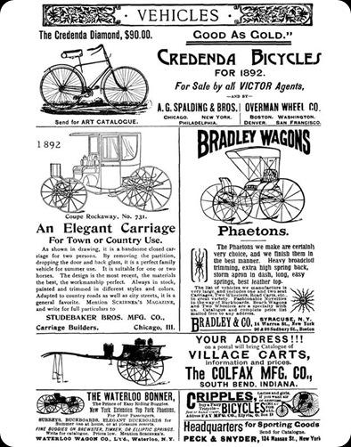Vehicle_ads