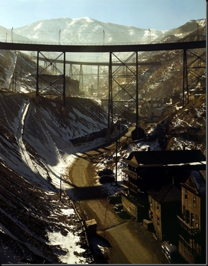 Bingham_Canyon_Mine_1942_sm