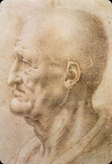 Portrait_of_an_old_man_by_da_Vinci