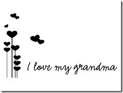 grandma.1 copy