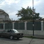 Haiti Heartline Visit (63).JPG