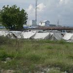 Haiti Heartline Visit (31).JPG