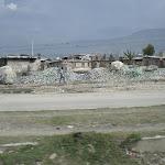 Haiti Heartline Visit (32).JPG