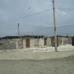 Haiti Heartline Visit (34).JPG