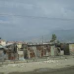 Haiti Heartline Visit (39).JPG