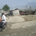 Haiti Heartline Visit (40).JPG