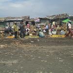 Haiti Heartline Visit (46).JPG