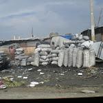 Haiti Heartline Visit (48).JPG