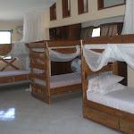 Haiti Heartline Visit (81).JPG