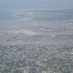 Haiti Heartline Visit (118).JPG