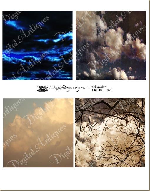 Clouds_web2