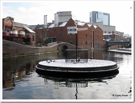 Birmingham 026