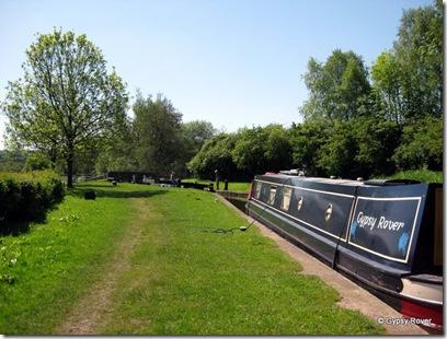 Caldon Canal 019