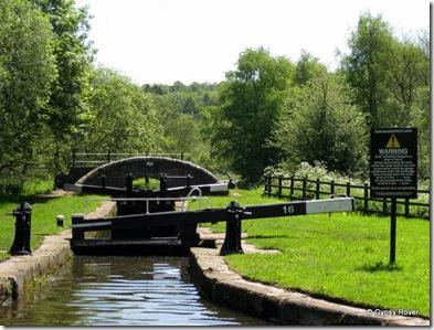 Caldon Canal 023