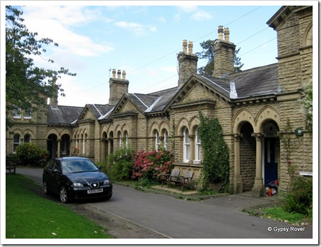 Saltaire 043