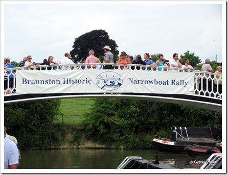 Historic Boat rally 072