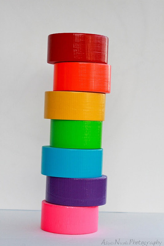 duct-tape-(1-of-10)