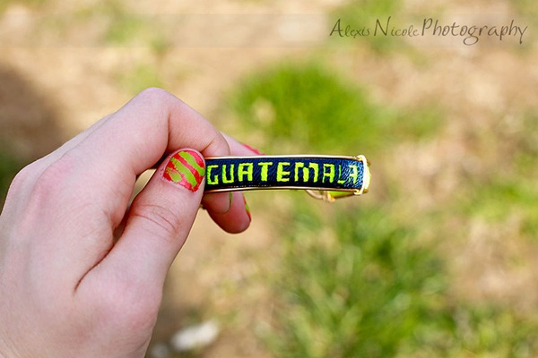 guatie