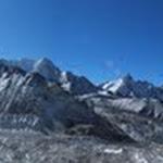 Glacier Khumbu.jpg