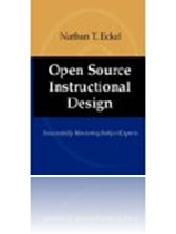 open source ID
