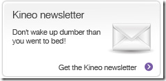 kineonewsletter