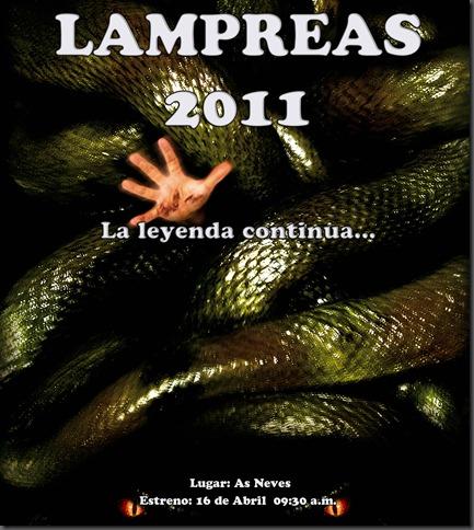 lampreas2011