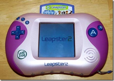 leapster2_system_425